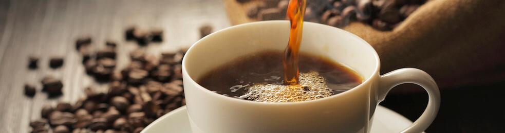 おうちでまったりコーヒータイム♪