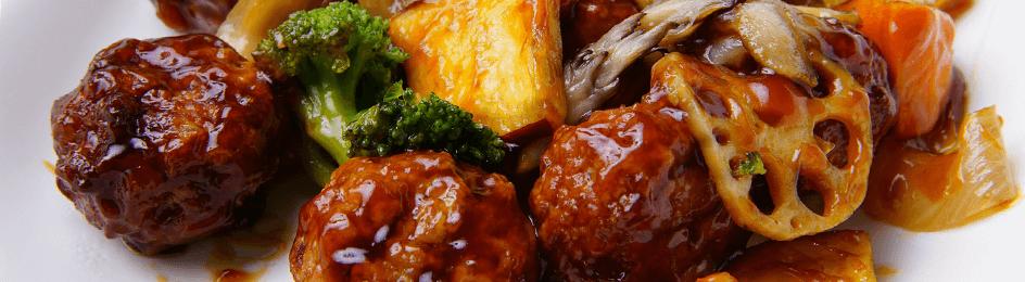 ダイエット中でも大満足レシピ【おかず編】