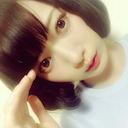 今井マイ(むすびズム)