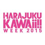 HARAJUKU KAWAii!! 特集