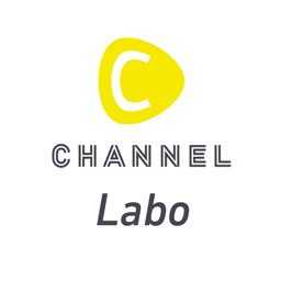 C CHANNEL Labo