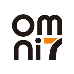 omni7