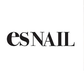 esNAIL