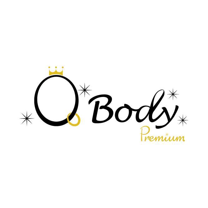 Q'Body Premium專業美容沙龍