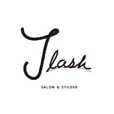 J lash Salon & Studio