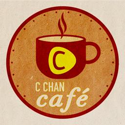 CCHAN Cafe