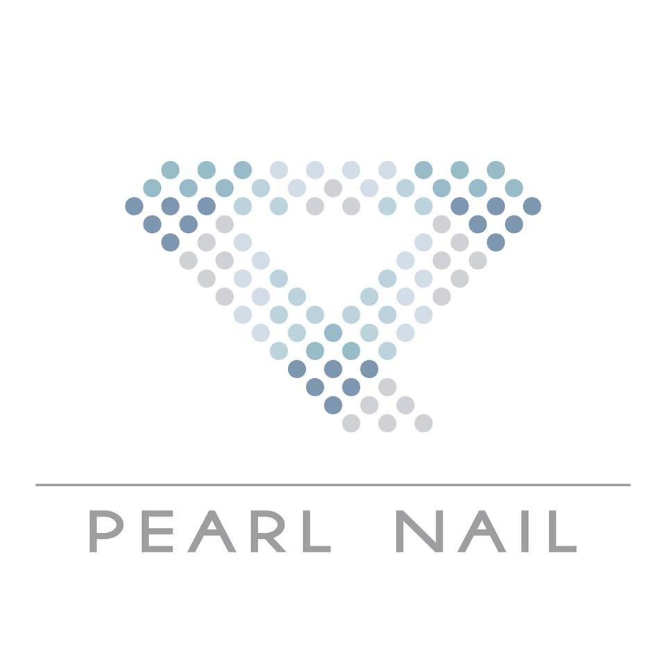 帔蘿美甲 Pearl Nail