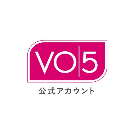 VO5_JAPAN