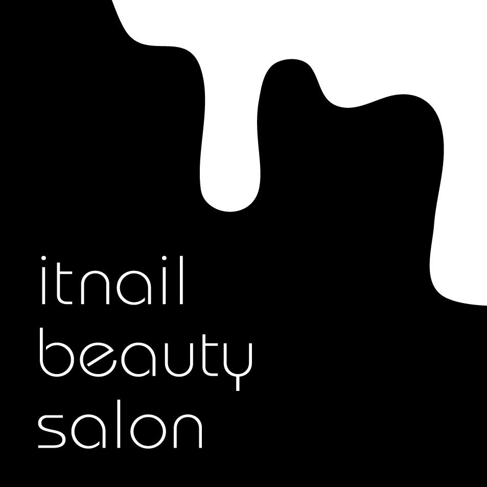 It nail beauty salon