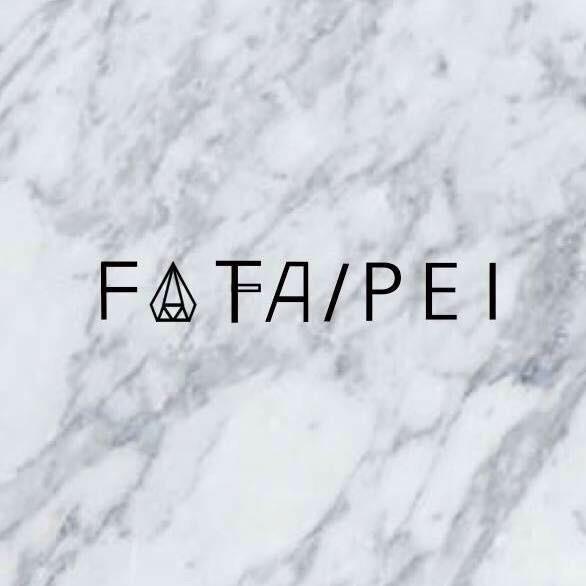 F/A TAIPEI