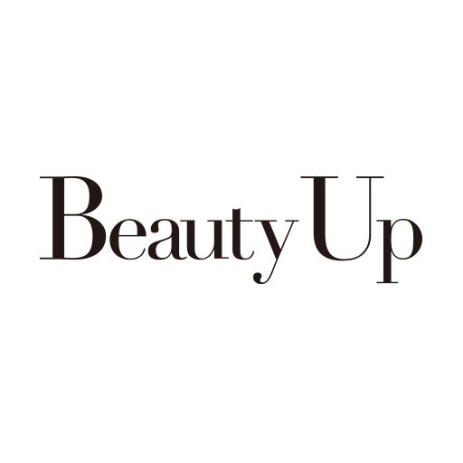 大丸・松坂屋Beauty Up