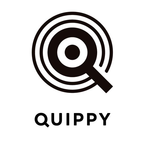 Quippy