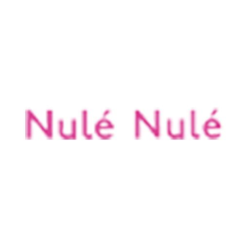 キス専用美容液「NuleNule」