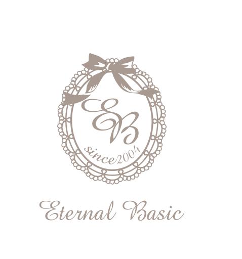 eternal basic エターナルベーシック