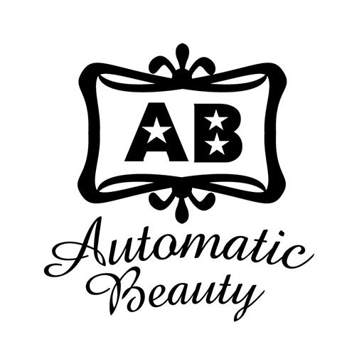 Automatic Beautyオートマティックビューティ