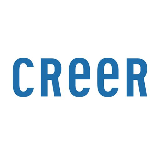 CReeR(クリー)