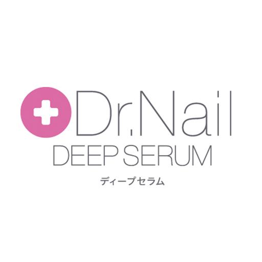 Dr.Nailディープセラム