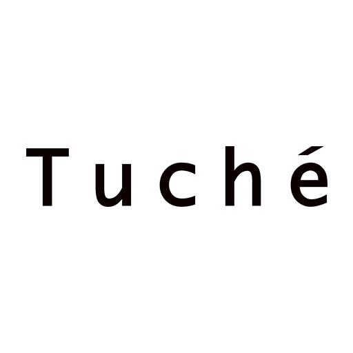 Tuché